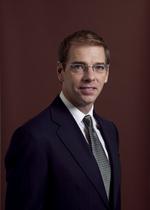 Mark W. Gallop