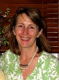 Suzanne Daningburg